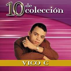 Vico C - 10 de Coleccion album mp3