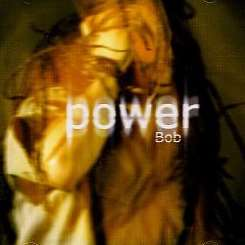 Power Bob - Power Bob album mp3