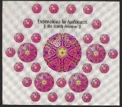Various Artists - Excursions in Ambience: The Fourth Frontier album mp3