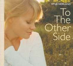 Synje Norland - To The Other Side album mp3