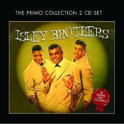 The Isley Brothers - The Essential Early Recordings album mp3
