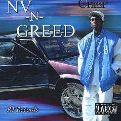 Chief - NV-N-Greed album mp3