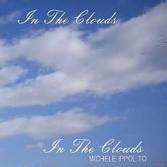 Michele Ippolito - In the Clouds album mp3