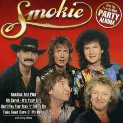 Smokie - Party Album album mp3