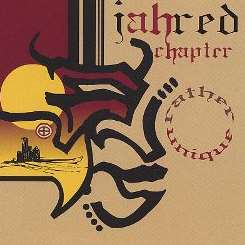 Jahred Chapter - Rather Unique album mp3