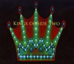 Kings of Side Two - Kings of Side Two album mp3