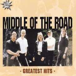 Middle of the Road - Greatest Hits [Silver Star] album mp3