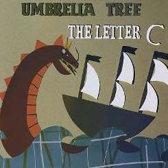 Umbrella Tree - The Letter C album mp3