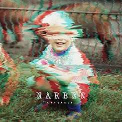 Crystal F. - Narben album mp3