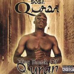 Sosa Quran - The Book of Q'Uran album mp3