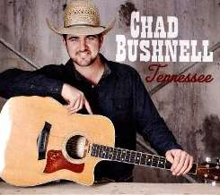 Chad Bushnell - Tennessee album mp3