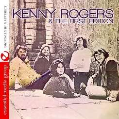 Kenny Rogers - Kenny Rogers & First Edition album mp3