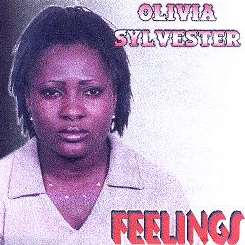 Olivia Sylvester - Feelings album mp3