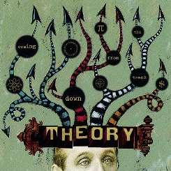 Theory - Coming Down from the Trees album mp3
