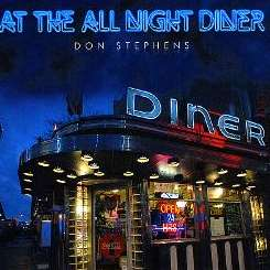 Don Stephens - At the All Night Diner album mp3