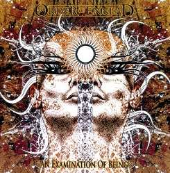Order of Ennead - An Examination of Being album mp3