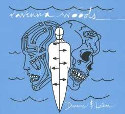 Ravenna Woods - Demons & Lakes album mp3
