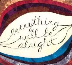 Yael Meyer - Everything Will Be Alright album mp3