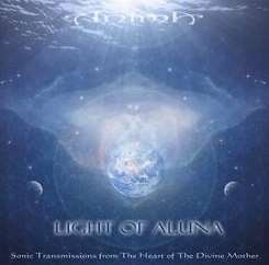 Anima - Light album mp3