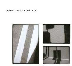 Jet Black Crayon - In the Interim album mp3
