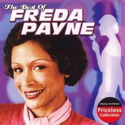 Freda Payne - The Best of Freda Payne [Collectables] album mp3