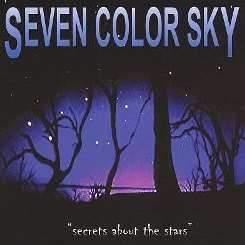 Seven Color Sky - Secrets About the Stars album mp3