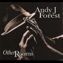 Andy J. Forest - Other Rooms album mp3