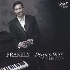 Dean Malsack - Frankly: Dean's Way album mp3