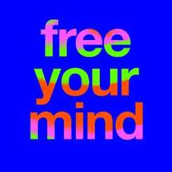 Cut Copy - Free Your Mind album mp3