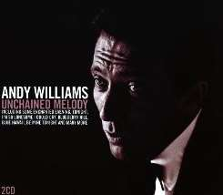 Andy Williams - Unchained Melody album mp3