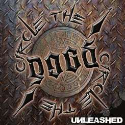 Circle the D.O.G.S. - Unleashed album mp3
