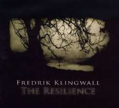 Fredrik Klingwall - The Resilience album mp3