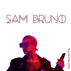 Sam Bruno - Search Party album mp3