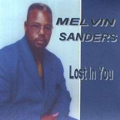 Melvin Sanders - Lost in You album mp3