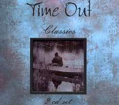 Time Out album mp3
