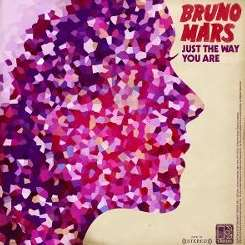 Bruno Mars - Just the Way You Are album mp3