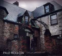 Pale Hollow - Pale Hollow album mp3