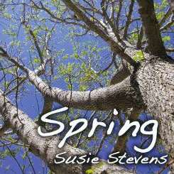 Susie Stevens - Spring album mp3