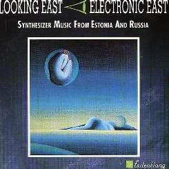 Various Artists - Looking East: Estonia & Russia album mp3