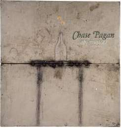 Chase Pagan - Oh, Musica! album mp3