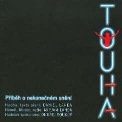 Various Artists - Touha album mp3