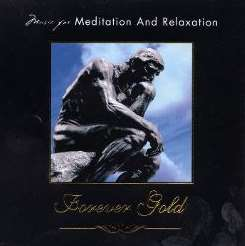 Various Artists - Music for Meditation & Relaxation album mp3