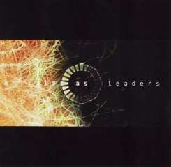 Animals as Leaders - Animals as Leaders album mp3