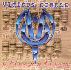 Vicious Circle - Fine Line album mp3