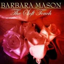 Barbara Mason - Soft Touch album mp3