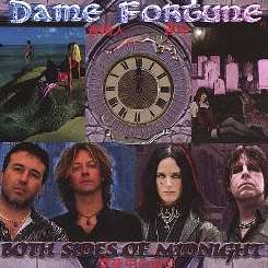 Dame Fortune - Both Sides of Midnight album mp3