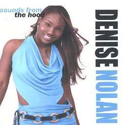 Denise Nolan - Sounds from the Hood album mp3