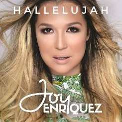 Joy Enriquez - Hallelujah album mp3