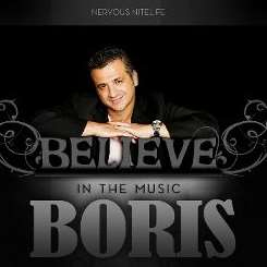 Various Artists - Believe in the Music album mp3