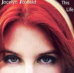 Jocelyn Scofield - This Life album mp3